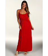 Christin Michaels - Plus Size Ronnie Maxi Dress