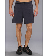 Columbia - Snake River™ II Water Short