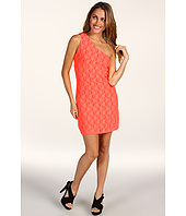 Type Z - Sidney Lace Dress