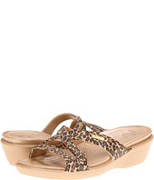 Crocs - Patricia II Leopard