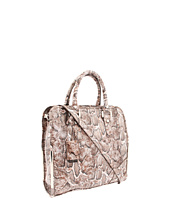 Ivanka Trump - Crystal Top Handle Shopper