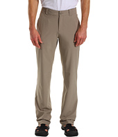 Columbia - Global Adventure™ Pant