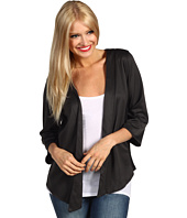 Christin Michaels - Ericka Jacket