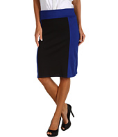 Christin Michaels - Rielle Pencil Skirt