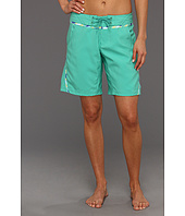 Columbia - Viva Bonita™ Long Boardshort