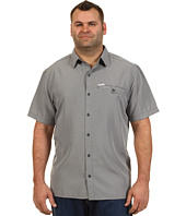 Columbia - Declination Trail™ S/S Shirt - Extended