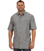 Columbia - Declination Trail™ S/S Shirt - Tall