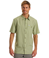 Columbia - Declination Trail™ S/S Shirt