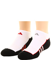 adidas Kids - Youth ClimaLite® No Show (Youth/Junior)