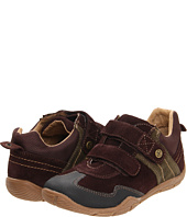 Cole Haan Kids - Air Grade Strap (Infant/Toddler/Youth)