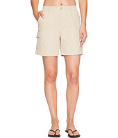 Columbia - Brewha™ II Short