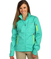 Columbia - Million Air™ Softshell