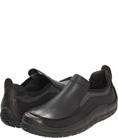 Cole Haan Kids - Air Vigor Slip On (Toddler/Youth)