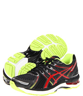 ASICS Kids - Gel-Kayano® 19 GS (Youth)