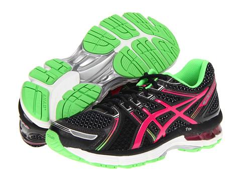 asics gel kayano 19 gs running shoes