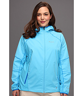 Columbia - Plus Size Sweet As™ Softshell