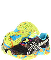 ASICS Kids - Gel-Noosa Tri™ 8 GS (Youth)