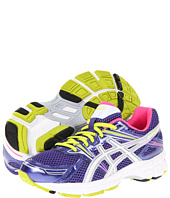 ASICS Kids - GT-1000™ GS (Little Kid/Big Kid)