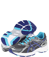 ASICS Kids - GT-1000™ GS (Youth)