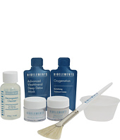 BIOELEMENTS - Age-Fighting, Deep-Cleansing Facial Kit