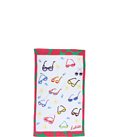 Avanti - Lolita Sunglasses Beach Towel