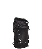 The North Face - Men's Casimir 36
