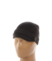 Jessica Simpson - Button Brim Hat
