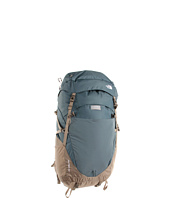 The North Face - Women's Alteo 50