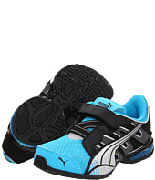 Puma Kids - Voltaic 3 V (Toddler/Youth)