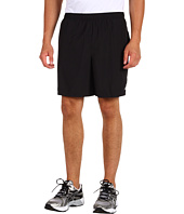New Balance - Woven Dash Short