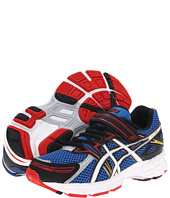 ASICS Kids - GT-1000™ PS (Toddler/Youth)