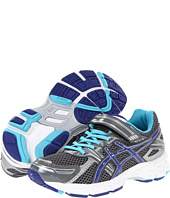 ASICS Kids - GT-1000™ PS (Toddler/Little Kid)