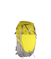 The North Face - Alteo 50