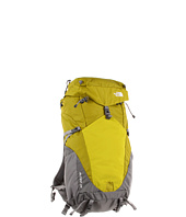 The North Face - Alteo 35