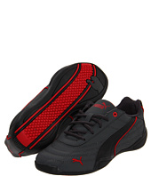Puma Kids - Tune Cat NBK Jr. (Toddler/Youth)