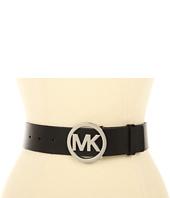 MICHAEL Michael Kors - Michael Kors 42Mm W/Mk Logo Plaque