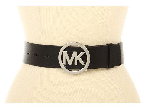 MICHAEL Michael Kors Michael Kors 42Mm W/Mk Logo Plaque