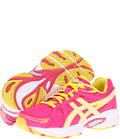 ASICS Kids - Gel-Excite™ GS (Little Kid/Big Kid)