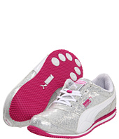Puma Kids - Steeple Glitz Jr (Toddler/Youth)