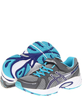 ASICS Kids - Pre-Excite™ PS (Toddler/Youth)