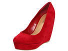 Call it SPRING - Mugla (Red) - Footwear