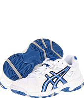 ASICS Kids - Gel-Resolution® 5 GS (Youth)