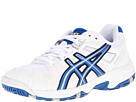 Gel-Resolution® 5 GS (Youth) by ASICS Kids