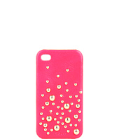 DKNY - Snowing Studs Phone Case