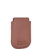 DKNY - Saffiano Leather Blackberry Case