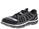 Brooks - PureFlow 2 (Black/Anthracite/Silver/White) - Footwear