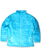 The North Face Kids - Girls' Blaze Jacket 13 (Little Kids/Big Kids)
