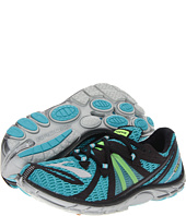 Brooks - PureConnect® 2