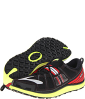 Brooks - PureGrit® 2