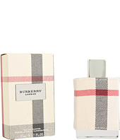 Burberry - Burberry London Eau de Parfum Natural Spray 1.7oz